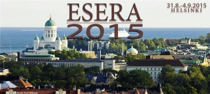 http://www.esera2015.org/conference-venue/
