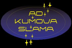 AD Kumova Slama Daruvar